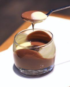 Cioccolato Fuso Bigusto