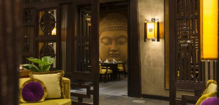 Buddha Bar