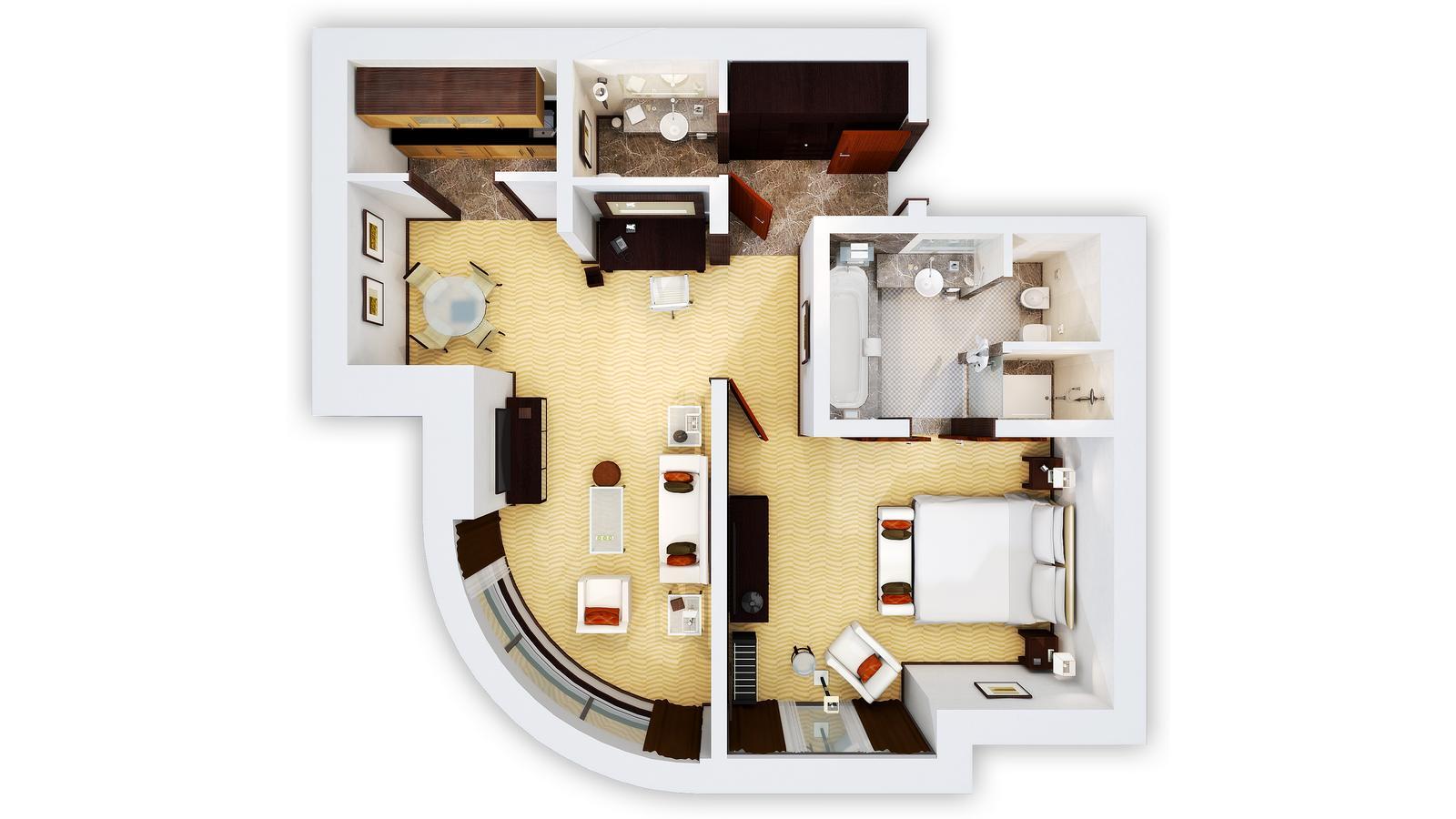 Home grosvenor windows - Grosvenor House The Luxury Collection Naomi D Souza