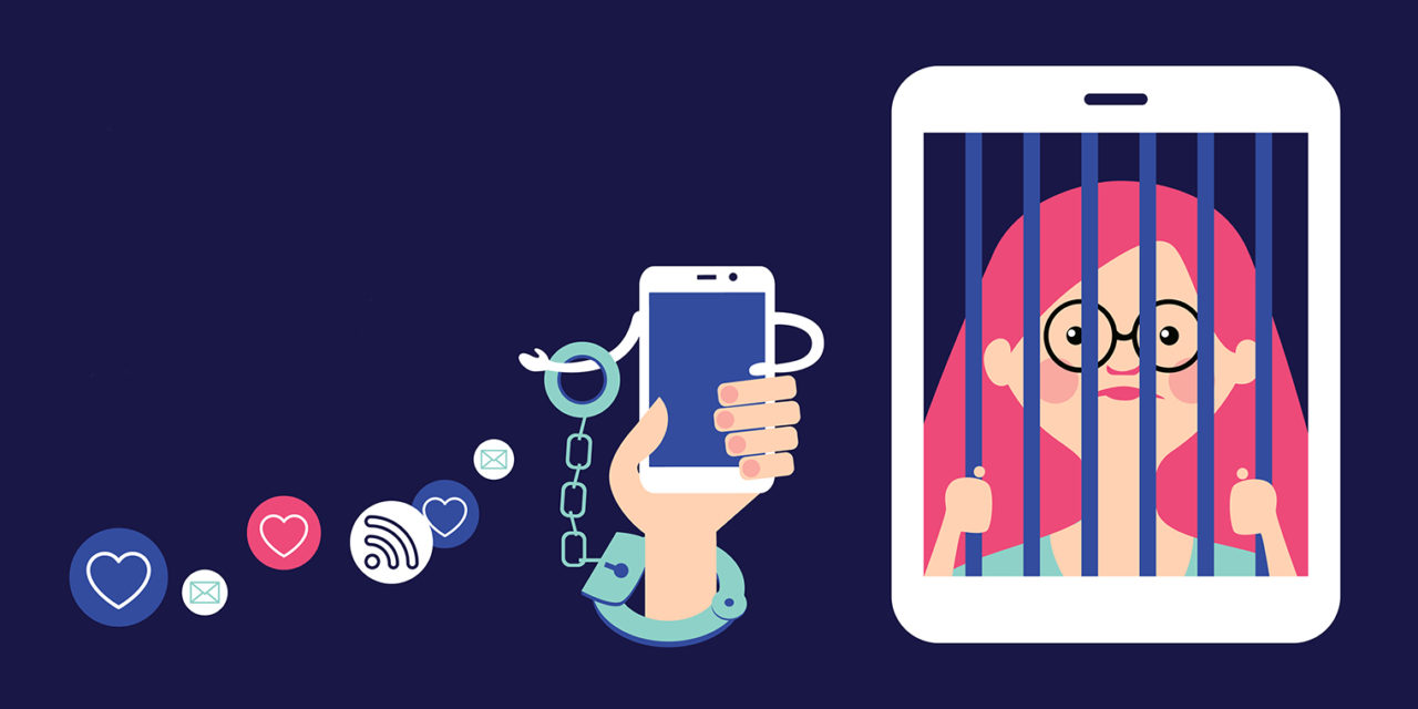 effects of cell phone advertising for Social and cultural factors are important to consider while creating and implementing a marketing strategy of a company these often-linked but somewhat different factors have diverse effects on the decisions of consumers and buyers sociocultural factors are customs, lifestyles and values that.