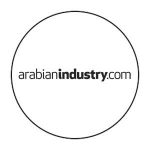 Arabian Industry
