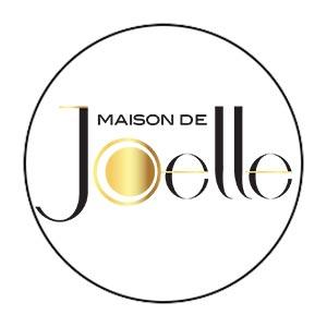 Joelle Paris