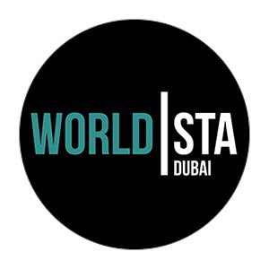 WorldSta Dubai