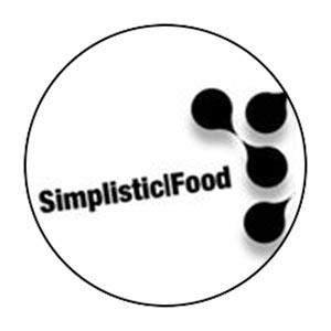 Simplistic Food